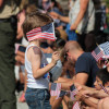 2014 Fourth of July Parade Registration