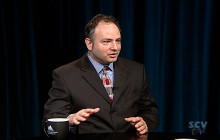 David Hoffman, Lawyer at Hoffman Patent Group