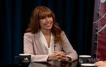Bella Shaw, BzS Business Profile Web Series