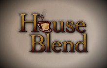 Episode 23: Best of House Blend Vol. 6