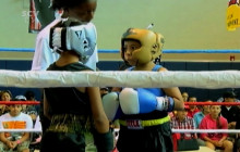 """Episode 166: USA Boxing """"Power Gloves"""" Tournament; """"Becoming Los Angeles"""" exhibit at NHM"""