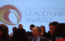2013 SCV Leadership Awards