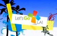 Let's Go LA EP 51: Parks After Dark