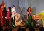 "Rosedell Drama Club to Perform ""The Little Mermaid Jr."""