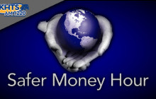 Total Financial Safer Money Hour