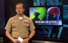 Obama Discusses VA Backlog; New Bills Address Brain Injury, PTSD