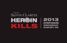 Heroin Kills: The High Is A Lie