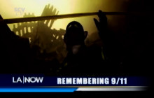 Episode 171: 9/11 Anniversary; County Firefighters ride for cancer; more