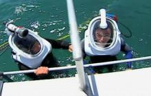 Episode 14 Catalina Island Part 2