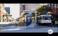 Metro Motion Episode 41