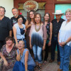 OutWest Art Exhibit Spotlights Local Talent