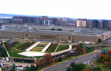 Navy to Investigate Shooting; DoD Employees Should Brace for Furloughs; more