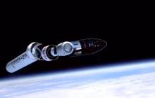 Orbital's Cygnus Rocket Launches; JPL Curiosity Rover Update; more