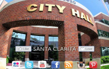 2013 State of the City Blooper Reel