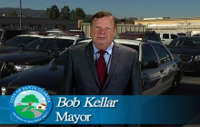 Bob Kellar 10-16-2013