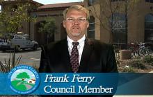 Frank Ferry 10-16-2013