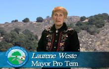 Laurene Weste 10-16-2013