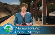 Marsha McLean 10-16-2013