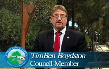 TimBen Boydston 10-16-2013