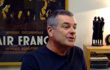 International Film Festival Brings World to COC