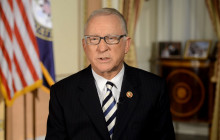 McKeon Delivers Weekly Republican Address
