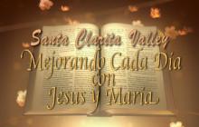 #83, Cursillos de Cristiandad Part I