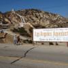 100th Anniversary of L.A. Aqueduct