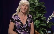 Ingrid Boydston Director/ Actress