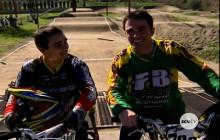 Episode 11: Whittier Narrows Recreation Area