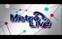Metro Live TV