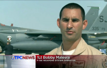 Military Voting Issues; Air Show in Dubai; more