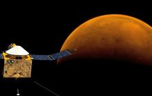 This Week at NASA