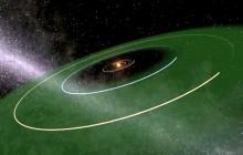 Kepler Conference, ISS, MAVEN, more