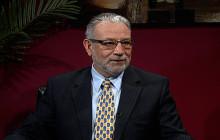 Reza Baniahmed