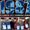 Santa Clarita City Founders Reminisce