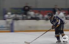 Valencia Flyers Junior Ice Hockey