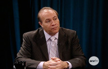 Arif Halaby, Total Financial Solutions, Inc.