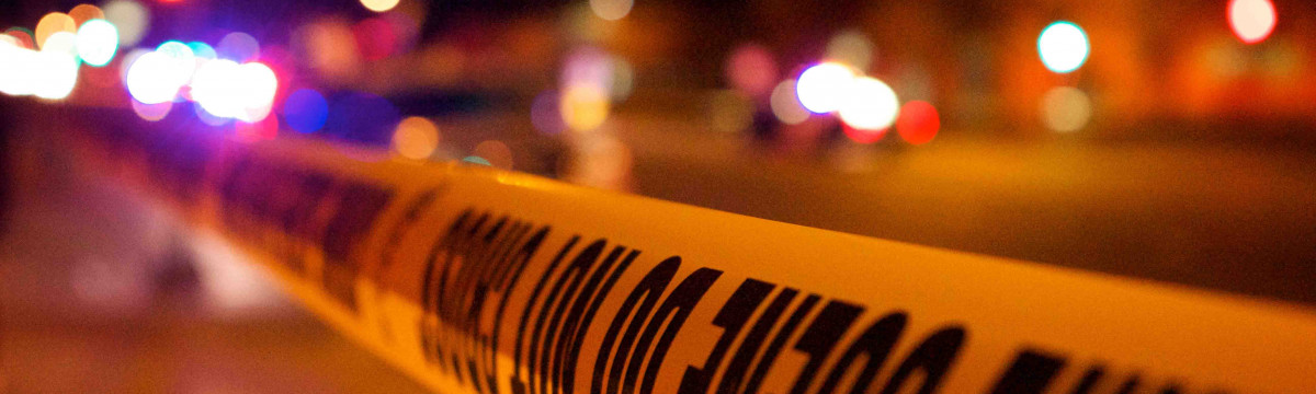 Armed Suspect Shot, Killed in Canyon Country