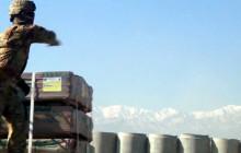 U.S. Army 'Slingload Masters' in Afghanistan; more