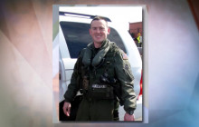 Navy Divers Recover Pilot's Body; TSA Makes Airports Easier for Troops; more