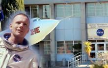 Dryden Center Renamed for Armstrong; more