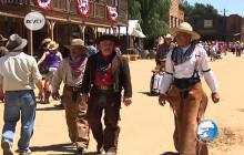 2014 Cowboy Festival Preview