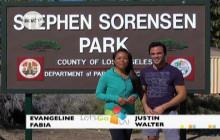 Episode 41: Stephen Sorensen Park