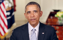 President Obama's Weekly Address: Give America a Raise