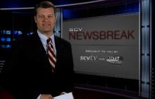 SCV NewsBreak for Tuesday, February 25, 2014