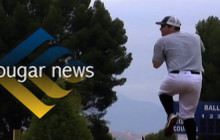 Cougar Baseball Team Update