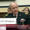 McKeon House Panel Hears from DoD Leaders on Budget; more
