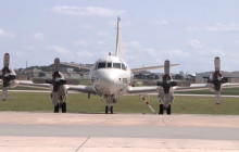 Search for Missing Airliner Expands; Bomb Disposal; more