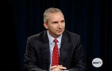 Eric Adair, Attorney