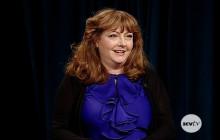 Jane Bettoncourt-Soto, Child & Family Center Foundation
